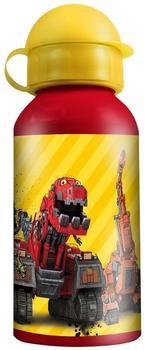 p:os Dinotrux 0,4 l