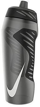 Nike Hyperfuel anthrazit/weiß 0,946 l