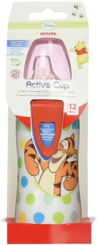 NUK Active Cup Winnie the Pooh 300ml