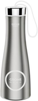 GROHE Blue 0,45 l