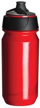 tacx-trinkflasche-shanti-twist-500-ml-mit-membranverschluss-colour-t588307