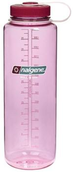 nalgene-everyday-wh-silo-kunststoffflaschen-cosmo-1-5l