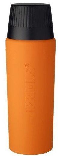 Primus Trailbreak 0.75 l orange