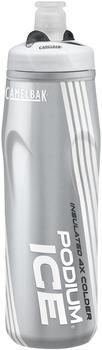 Camelbak Podium Ice 21 Trinkflasche (610 ml)