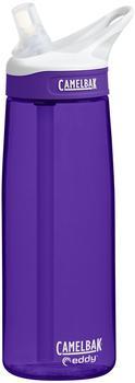 Camelbak Eddy 0.75l iris