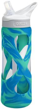 Camelbak Eddy Glass aqua ice (700 ml)