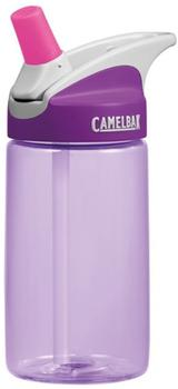 camelbak-eddy-kids-400ml