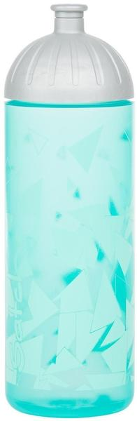 ergobag Satch Trinkflasche (mint)
