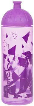 Esybe Satch lila 0,75 l