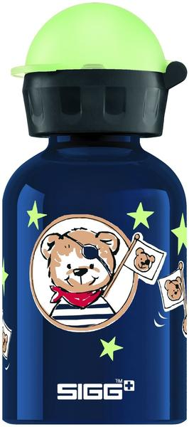SIGG Kids Little Pirates (300 ml)