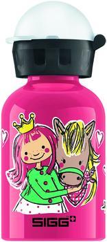 SIGG Kids My Lovely Pony (300 ml)