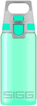 sigg-viva-one-aqua-trinkflasche-05-liter