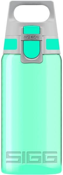 SIGG VIVA ONE 0,5L Aqua