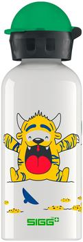 SIGG Kids (400 ml) Fluffy Monsters