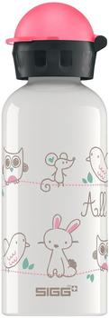 SIGG Kids (400 ml) All My Friends