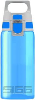 SIGG VIVA ONE 0,5L Blue