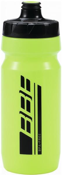 BBB Flasche Auto Tank, 550 ml, gelb