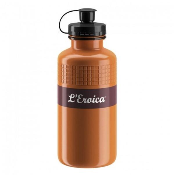 Elite Trinkflasche Eroica Vintage