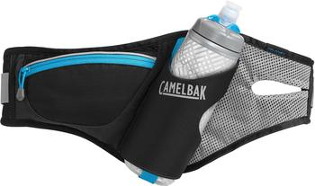 Camelbak Podium Chill Black/Atomic 0,6 l