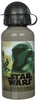 Scooli Star Wars Rogue One 0,4 l