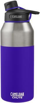 Camelbak Chute Vacuum Insulated 0,6L Violet