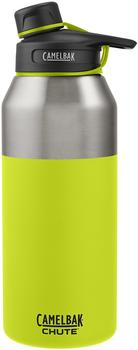 Camelbak Chute Vacuum Insulated 0,6L Lime