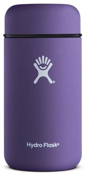Hydro Flask Essensbehälter 532 ml plum