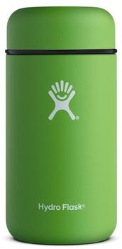 Hydro Flask Essensbehälter 532 ml Kiwi