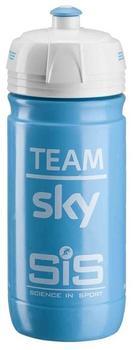 Elite Trinkflasche Corsa SKY 2016