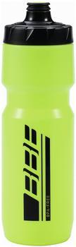 BBB AutoTank XL BWB-15 Trinkflasche 750ml neon gelb 2017 Getränkeflasche