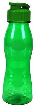 culinario-trinkflasche-flip-top-bpa-frei-700-ml-inhalt