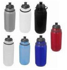 tacx-trinkflasche-shanti-500-ml-mit-membranverschluss