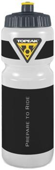 Topeak Bottle 0,75 l