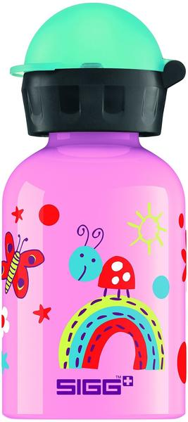 SIGG Kids Funny Insects (300 ml)