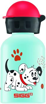 SIGG Kids Dogs (300 ml)
