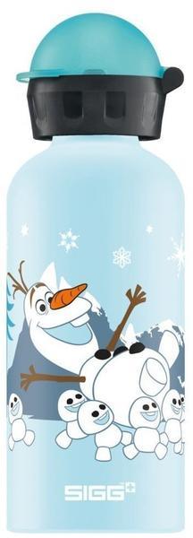 SIGG Kids (400 ml) Olaf