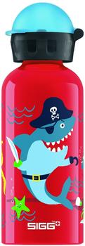 SIGG Kids (400 ml) Underwater Pirates