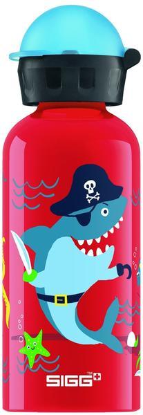 SIGG Kids (400 ml) Underwater Pirates