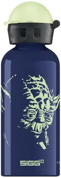 SIGG Kids (400 ml) Star Wars Yoda