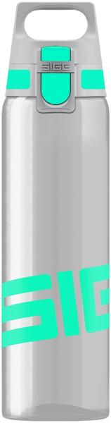 SIGG Total Clear One 0,75L Aqua