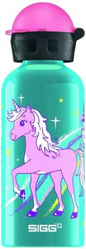 SIGG Kids (400 ml) Bella Unicorn