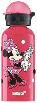 SIGG Kids (400 ml) Minnie Mouse