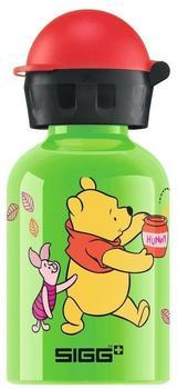 SIGG Kids Winnie the Pooh II (300 ml)