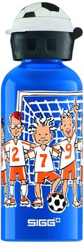 SIGG Kids (400 ml) Footballteam