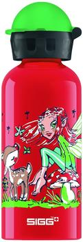 Sigg Trinkflasche Fairy World
