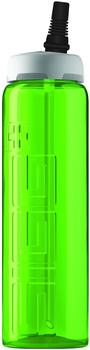 SIGG VIVA DYN Sports 0.75L Green
