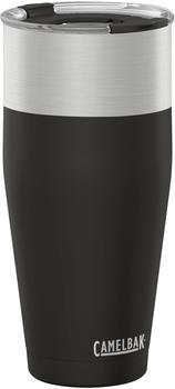 Camelbak KickBak 0.6L Obsidian