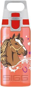 SIGG Kids VIVA ONE 0,5L Horses