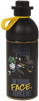 LEGO Batman Trinkflasche 500 ml
