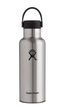 Hydro Flask Standard Mouth Flex Cap 532 ml